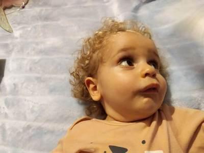 Ευχάριστα τα νέα για τον Παναγιώτη - Ραφαήλ! Ξεκινά θεραπεία την Πέμπτη