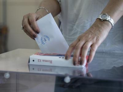 ΣΥΡΙΖΑ Αχαΐας: ο νομός κράτησε το προοδευτικό και δημοκρατικό πρόσημο