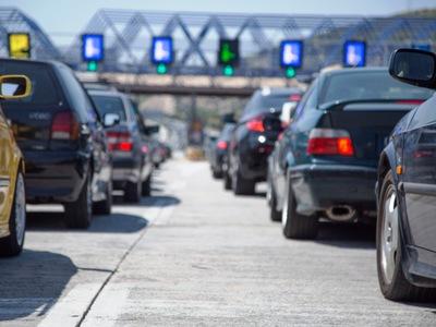 Αναρτήθηκαν τα τέλη κυκλοφορίας- ΔΕΙΤΕ πόσο θα πληρώσετε