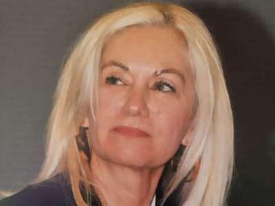 Άννα Βήχα, προϊσταμένη της Ογκολογικής: ...