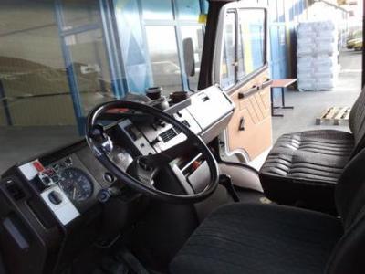 Σαν «τρελό φορτηγό»- 54χρονος οδηγούσε μ...
