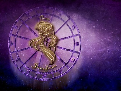 Οι αστρολογικές προβλέψεις της ημέρας από την Βίκυ Παγιατάκη