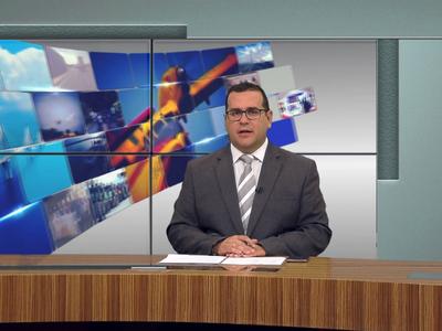 Δείτε απόψε στο Κεντρικό Δελτίο Ειδήσεων του ΙΟΝΙΑΝ στις 20:00