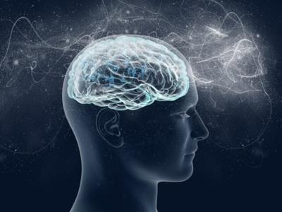 Πώς ο εγκέφαλος αυξάνει ή μειώνει την αντίληψη του πόνου