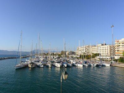 """ΣΥΡΙΖΑ Αχαΐας για θαλάσσιο μέτωπο: """"..."""