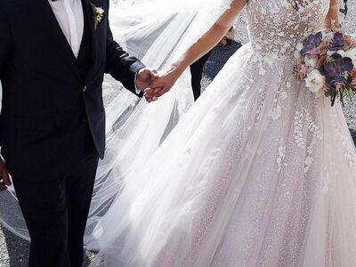Αχαϊα: Όλα του γάμου δύσκολα και η νύφη ...