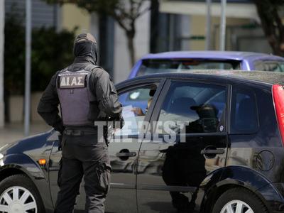 Κορωνοϊός: Η απαγόρευση κυκλοφορίας θα διαρκέσει μετά τις 6 Απριλίου