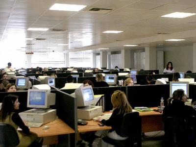 Η κρίση «χτυπά» και την προσωπική ζωή των εργαζομένων