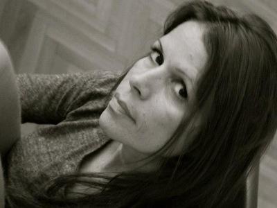 """Η Ξένια Κουναλάκη με το μυθιστόρημα της """"Οξυγόνο"""" αυτή την Παρασκευή στην Πάτρα"""