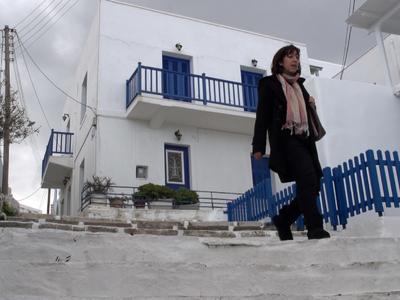 Προβάλλεται στην Ταινιοθήκη της Ελλάδος ...