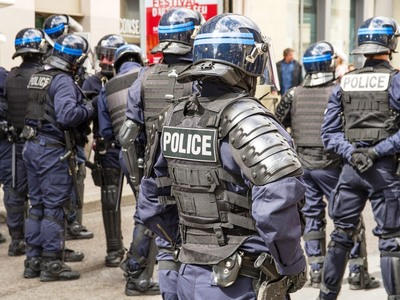 Γαλλία: Ένας νεκρός και έξι τραυματίες από επίθεση με μαχαίρι