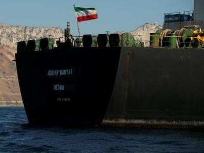 Επικίνδυνη κλιμάκωση της έντασης στον Περσικό Κόλπο