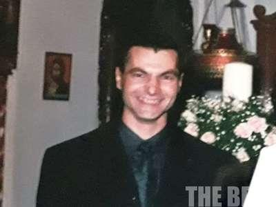 Αύριο η κηδεία του Λάζαρου Μιχαλόπουλου - Θλίψη στην Πάτρα για τον 54χρονο