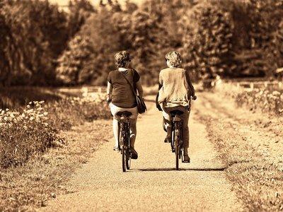 Ο πρώτος bike friendly δήμος στην Ελλάδα