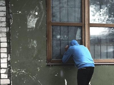 Πάτρα: Συμμορία ανηλίκων είχε κατακλέψει περίπτερα και μοτοσυκλέτες – Από 13 μέχρι 16 ετών οι δράστες