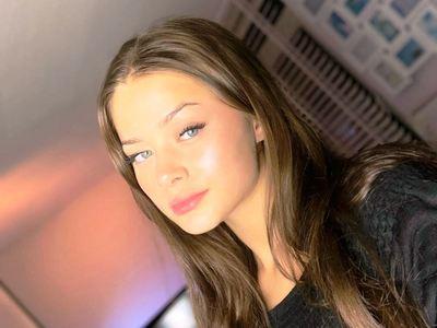 Η 17χρονη Στεφανία Λυμπεράκη φαβορί για ...