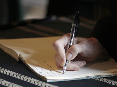 Ηλεία: Δικογραφία σε βάρος δικηγόρου για πλαστή διαθήκη