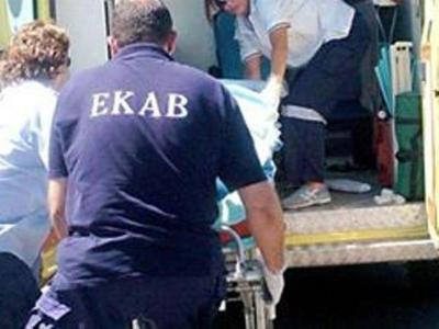 Πάτρα: Αυτοκτόνησε 32χρονη μέσα στα κρατητήρια – Πνίγηκε με τα σεντόνια της!!!!!