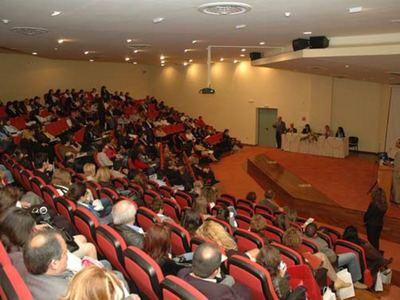 Το 23ο Πανελλήνιο Αναισθησιολογικό Συνέδριο από σήμερα στο συνεδριακό του Πανεπιστημίου Πατρών