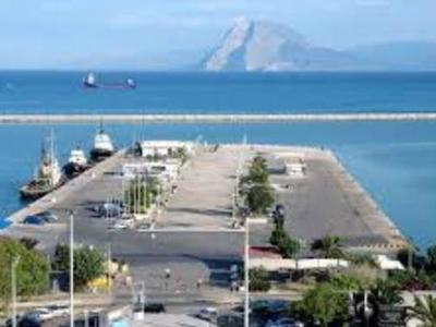 """Πάτρα: """"Θάλασσα και πόλη"""" - Ημερίδα για το θαλάσσιο μέτωπο απο το «Φαντάσου την πόλη»-Παρών ο Αρχιτέκτονας της Νέας Παραλίας Θεσσαλονίκης"""