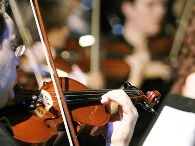 Παρουσιάζεται η όπερα «ΗΡΑ» του Θοδωρή Αμπαζή
