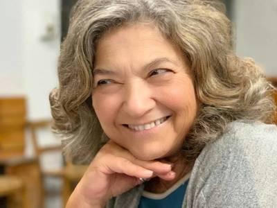 Στην Πάτρα στις 6 Μαρτίου η συγγραφέας Μαρία Περατικού-Κοκαράκη