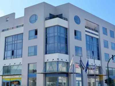 Δημοπρατείται η συντήρηση της επαρχιακής οδού Πατρών -Χαλανδρίτσας - Καλαβρύτων