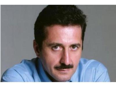 Ηλίας Γρηγόρης: Συμφωνώ με τις υποψηφιότητες του ΣΥΡΙΖΑ στην Αχαία