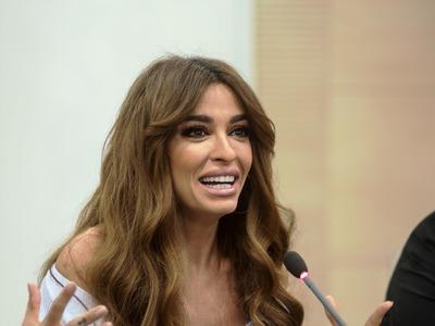 Ξανά στη Eurovision η Ελένη Φουρέιρα; ΒΙΝΤΕΟ