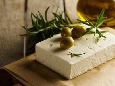 Τα ελληνικά προϊόντα που πλήττονται από τους νέους δασμούς Τραμπ