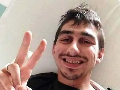 Νεκρός 26χρονος ακτιβιστής ένα μήνα μετά...