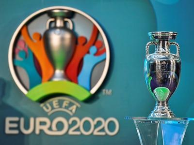 H λίστα των παικτών με Covid-19 στο EURO 2020
