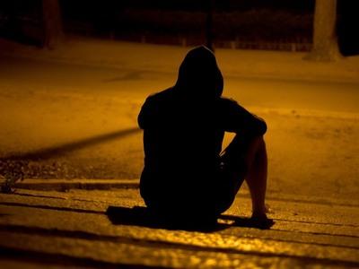 Αυξάνονται οι αυτοκτονίες - Σε Κρήτη, Θεσσαλία και Αττική οι περισσότερες