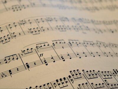 Κάλεσμα συμμετοχής στα Μουσικά Εργαστήρι...