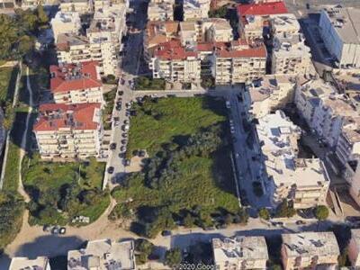 Ν. Παπαδημάτος: Η διάσωση της πλατείας Κ...