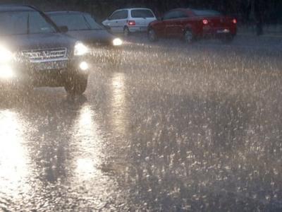 Άστατος ο καιρός σήμερα και την Τετάρτη με τοπικές καταιγίδες