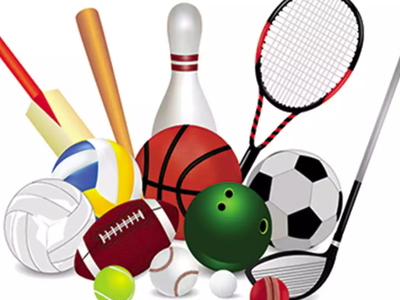 Όλοι οι όροι με τους οποίους ανοίγει ο αθλητισμός