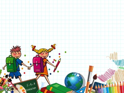 Back to school με νέα σχολική τσάντα! 8 βασικά κριτήρια για να επιλέξεις τη σωστή!