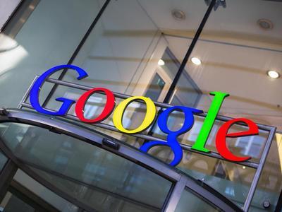 Γαλλία: Η Google θα πληρώσει 965 εκ. σε ...