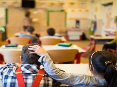 Γιατί και από ποια ηλικία πρέπει να μετριέται η πίεση των παιδιών;