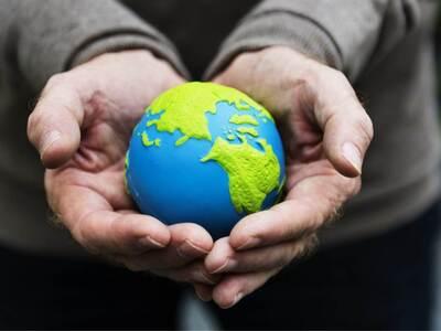 Κάλεσμα περιβαλλοντικής επαγρύπνησης από τις κινήσεις ΑΡ.ΠΑ Δυτικής Ελλάδας και Αντικαπιταλιστική Ανατροπή
