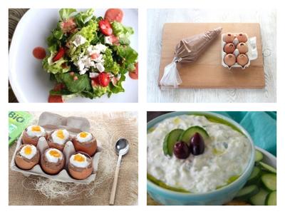 Gourmet γεύσεις και παράδοση!