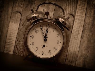 Πότε αλλάζει η ώρα και πότε αποφασίστηκε...