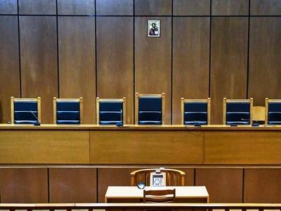 13 ένοχοι για το σκάνδαλο της DePuy – Εμπλέκονταν και γιατροί της Πάτρας