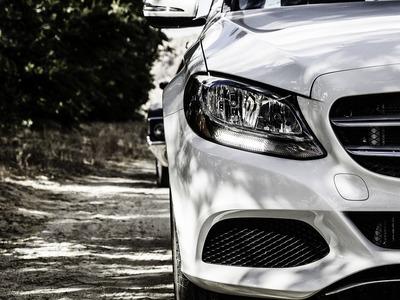 Πάτρα: Δημοπρασία αυτοκινήτων από 300 ευρώ