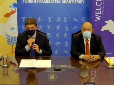 ΣΥΡΙΖΑ: «Ψεύδη και συκοφαντικές αναφορές...