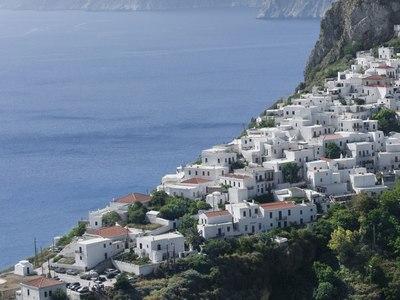 Πού βρίσκονται τα 19 ενεργά ελληνικά ρήγ...