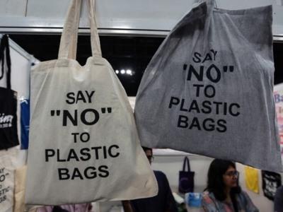 Έρχονται πρόστιμα στους δήμους που δεν προωθούν την ανακύκλωση