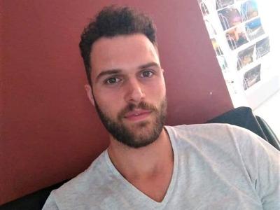 Ο τελάλης του Πατρινού Καρναβαλιού Τάσος Χρυσόπουλος δοκίμασε την τύχη του στο The Voice