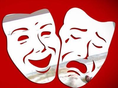 Δυτική Αχαϊα: Παιδικό θέατρο στην Κάτω Αχαϊα